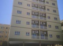 Brand new flats in adliya