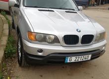 x5 model 2001 mfawal madfou3 meqaniq 2018 mawjoud b trablos abou samra