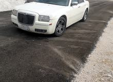 Best price! Chrysler 300C 2007 for sale