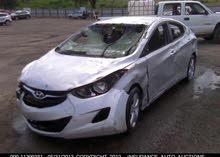 كشف اضرار السيارات الوارد الامريكي بالصور والتقارير