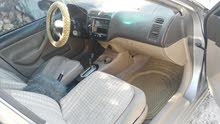 0 km Honda Civic 2003 for sale