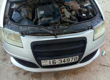 Best price! Volkswagen Passat 2002 for sale