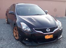 Available for sale! 10,000 - 19,999 km mileage Nissan Altima 2011