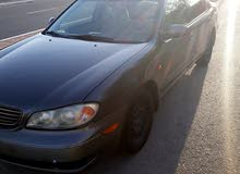 Nissan Maxima 2007 - Used