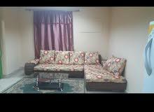 apartment area 70 sqm for rent