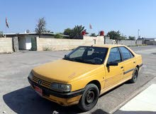 Peugeot 405 for sale in Basra