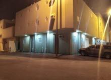 More rooms  Villa for sale in Mecca city Ar Rashidiyyah