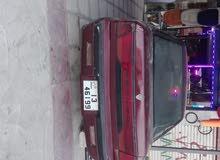 Daewoo Espero 1993 for sale in Al Karak