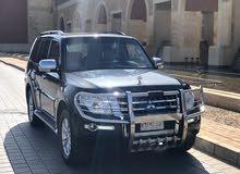 تاجير احدث سيارات باجيرو في مصر