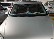 Volkswagen Tiguan - well Maintained