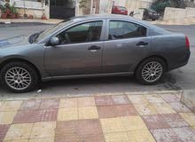 For sale 2007 Grey Galant