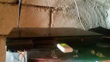بلي ستيشن 2 مستعمل شغال في البصرة دور بترو