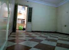 for rent apartment 2 Bedrooms Rooms - Faisal