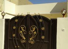 Villa for rent in Baghdad