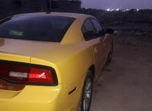 Used 2011 Dodge Charger for sale at best price