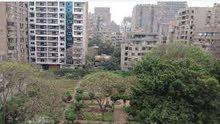 ارض للبيع في المهندسين ميدان ابو الكرامات من البطل احمد عبد العزيز