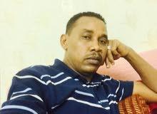 محمد عبد العظيم جوال 0535989905