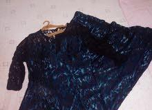 فستان جوبير ستان .. استخدم مره واحده فقط