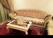 apartment for sale in TripoliAbu Saleem