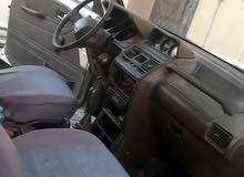 سياره باجيرو 94