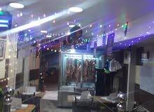 محل في وسط البلد طابقين عمان الاردن