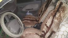 2009 Chery Other for sale in Baghdad