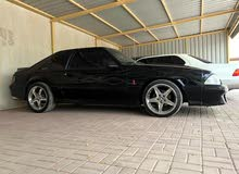 Used 1993 Mustang for sale