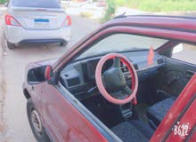 Used Suzuki Other for sale in Giza