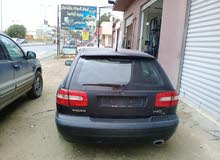 2003 Volvo for sale