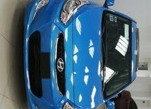 سيارات هيونداي2019للايجار بسعر مميز