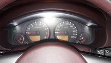 170,000 - 179,999 km mileage Nissan Navara for sale