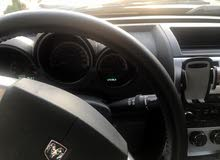 Dodge Nitro made in 2009 for sale