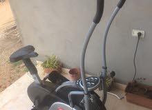 درّاجة للبيع