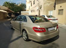 2011 model Mercedes Benz Excellent condition for sale