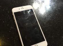 IPhone 6 ( 16 ) GB
