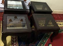 Used Glass - Mirrors is available for sale directly from the owner