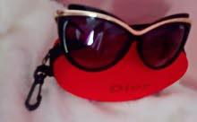 نظارات كوبي  ب 5 ريال للنظاره
