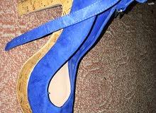 Branded High Heels for SALE