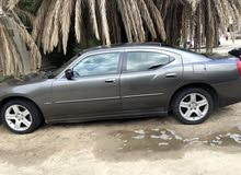 Dodge Charger car for sale 2010 in Hawally city