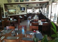 1101- مطعم للبيع في جبل عمان قرب مطعم روميرو