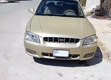 0 km Hyundai Verna 2000 for sale