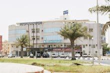 شقة مفروشه للايجار الشهري بالقنفذه طريق الملك عبدالعزيز