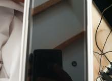 ايفون 11 للبيع