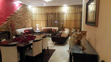 New Apartment of  sqm for sale