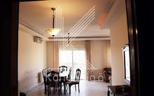 Best price 165 sqm apartment for sale in AmmanMecca Street