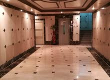 3 rooms  apartment for sale in Jeddah city Ar Rawabi