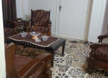 Best property you can find! Apartment for sale in Hay Al Hussain neighborhood