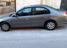 Used 2004 Civic