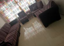 Best property you can find! Apartment for rent in Al Hashmi Al Shamali neighborhood