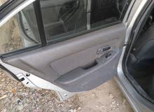 Used Elantra 2005 for sale